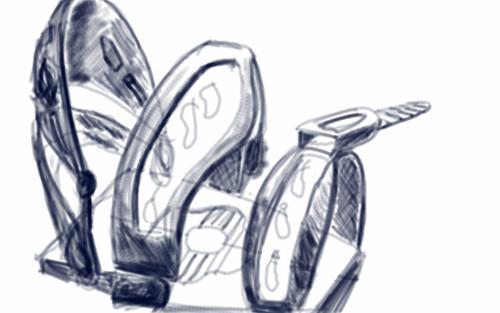 Sketch204348