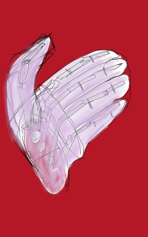 Sketch2142154