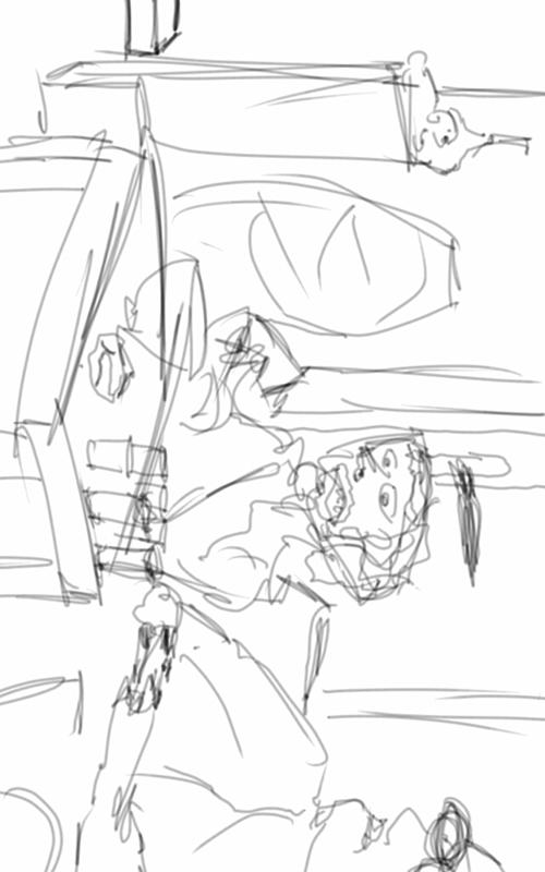 Sketch21521501