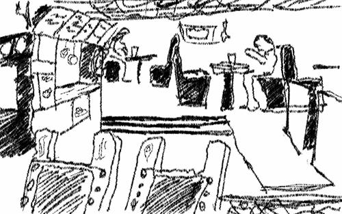 Sketch2618331#1