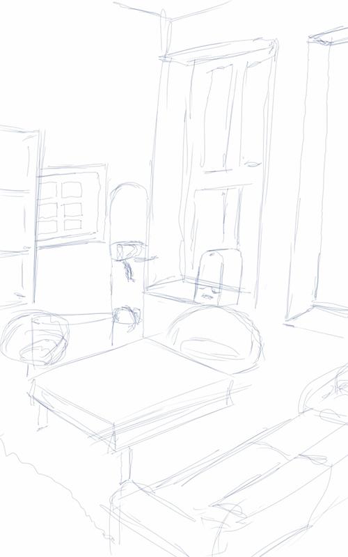 Sketch30217452