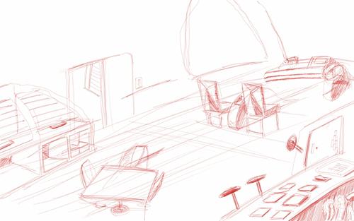 Sketch51183