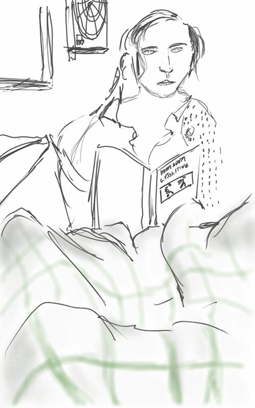 Sketch85043