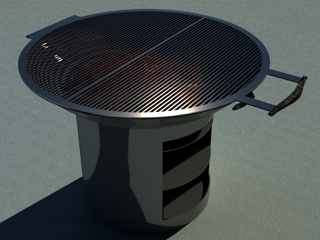 grill12