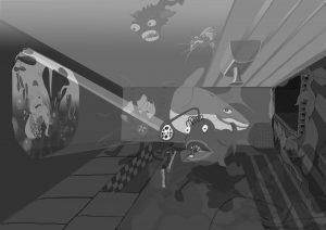 slutty-and-deepfishes-utkast-1-0svarthvitt-web