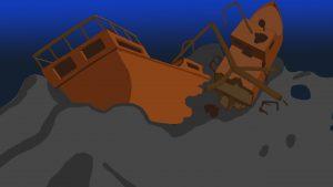 skip-grafiskenkeltbilde