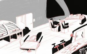 sketch511836